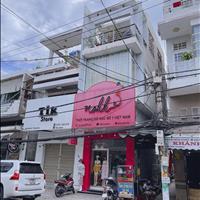 Chính chủ xuất ngoại bán gấp nhà 3 tầng, 2 MT Phan Thanh, tuyến đường kinh doanh sầm uất nhất