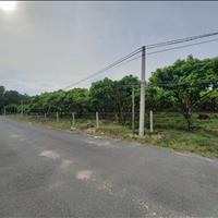 Cần bán 10 lô đất tại Bình Châu-Vũng Tàu giá rẻ