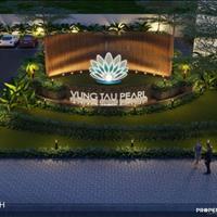 Bán căn hộ Vũng Tàu Pearl, giá hợp đồng từ chủ đầu tư từ 1,8 tỷ - căn hộ du lịch trung tâm Bãi Sau