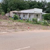 Tôi cần bán 2014m2 đất Sổ Hồng gần KCN Becamex, chợ dân đông. giá 480 tr