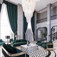 Bán căn hộ Penthouse tại Eco Dream & Eco Green City, giá từ 3,2 tỷ, view toàn thành phố Hà Nội