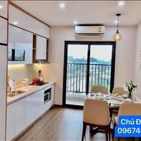 Bán căn hộ quận Thái Nguyên - Thái Nguyên giá 780 triệu