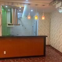 Bán nhà phố thương mại shophouse quận Bình Thạnh - TP Hồ Chí Minh giá 7.60 Tỷ
