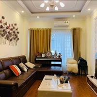 Mở bán chung cư L02 Nguyễn Văn Huyên - Nghĩa Đô - Cầu Giấy, đủ nội thất 1-2 phòng ngủ