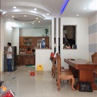 Nhà mới đẹp,sang, ngang chuẩn 5m,DT 52m2 Phan Huy Ích,Tân Bình,giá chỉ nhỉnh 4.9 tỷ