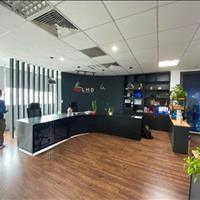 Cho thuê văn phòng building Mỹ Đình diện tích linh hoạt 500m2, 200m2, 140m2 giá chỉ 170 ngàn/m2