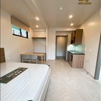 🍭 Khai trương căn hộ q7, cửa sổ to