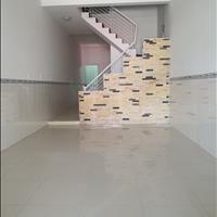 Cho thuê nhà trệt lầu mới tuyệt đẹp khu dân cư Thiên Lộc Nam Cần Thơ