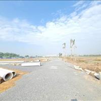 Bán đất huyện Đức Hòa - Long An giá 520 triệu