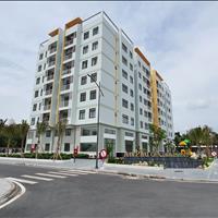 Cho thuê căn hộ full nội thất cao cấp chung cư An Phú - Lê Hồng Nhi - Cái Răng