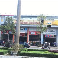 Bán đất mặt tiền đường Trường Chinh - Ngang 10m x 41,6m - Phù hợp mở cửa hàng nội thất