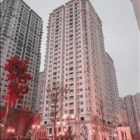 Cần bán nhanh căn hộ chung cư Iris Garden, căn 1808, DT 60m2, 2PN, giá 1,9 tỷ