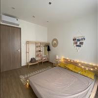 Cho thuê căn hộ giá hạt rẻ Vinhomes Ocean Park