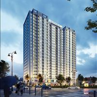 Căn hộ Tecco Home 62m2 2pn/2wc giá rẻ bất ngờ, tp Thuận An, chiết khấu 1 SHi, bàn giao đầu năm 2022
