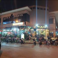 Cho thuê văn phòng quận Nam Từ Liêm - Hà Nội giá 11.00 Triệu