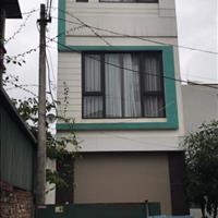 Bán Nhà Ngõ Ô tô Đường Bát Khối, Long Biên 40m, 5 Tầng, 4PN,giá 3.6 tỷ