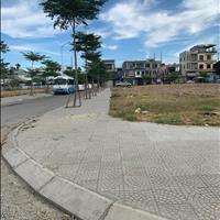 Bán đất nền dự án quận Thanh Khê - Đà Nẵng giá thỏa thuận