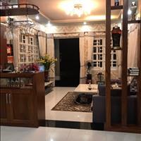 Bán biệt thự Thành Phố Nha Trang - 0395 787 077