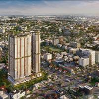 Bán căn hộ Happy One Central Thủ Dầu Một - Bình Dương giá 1.76 tỷ