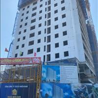Bán căn hộ quận Thuận An - Bình Dương, rẻ nhất thị trường, 60m2 2pn/2wc, miễn lãi suất