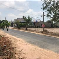 Bán đất thổ cư Nguyễn Thông - Tân Bình - TX LaGi giá mềm