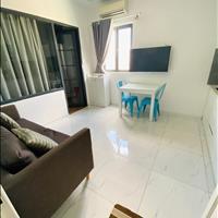 Cho thuê căn hộ dịch vụ Quận 8 - TP Hồ Chí Minh giá 8.50 triệu