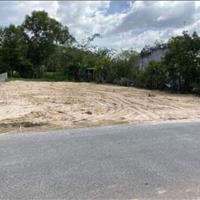 Cho thuê đất, nhà xưởng, kho bãi quận Đồng Xoài - Bình Phước giá 315 triệu