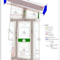 Bán đất nền dự án Đồng Xoài - Bình Phước giá 876 triệu