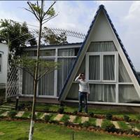 Bán căn homestay Bảo Lộc - Lâm Đồng giá 900 triệu