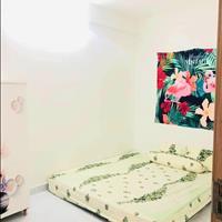 Cho thuê căn hộ góc 41m2 chung cư Nam Long full nội thất 1 phòng ngủ