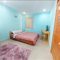 Cho thuê căn hộ Quận 3 Lê Văn Sỹ vòng xoay Dân Chủ -Chợ Nguyễn Văn Trỗi - 4,5 triệu