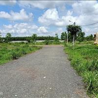 Bán đất khu Phượng Hoàng Đồng Xoài - Bình Phước