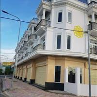 Bán nhà riêng quận Bà Rịa - Bà Rịa Vũng Tàu giá 3.20 Tỷ