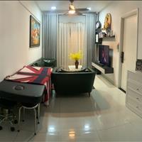 (Video) căn hộ Prosper Plaza_DT 65m2, đã có sổ hồng, full NT 200TR_Hỗ trợ vay LS 6.7%-7.5%/năm.