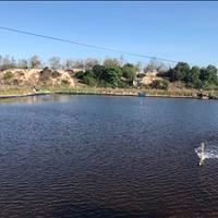 Bán đất thôn Hồ Tôm xã Tân Phước Thị xã La Gi giá ưu đãi
