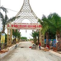 Bán đất nền dự án quận Đồng Xoài - Bình Phước giá 700 triệu
