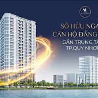 Bán căn hộ quận Quy Nhơn - Bình Định giá 1.54 Tỷ