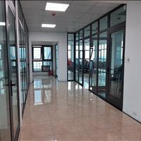 Cho thuê văn phòng tại Cầu Giấy, nhiều loại diện tích, giá ưu đãi