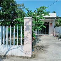 Bán nhà riêng quận Hòa Vang - Đà Nẵng giá 1.15 Tỷ