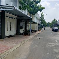 Bán đất Củ Chi, TP Hồ Chí Minh 18x31m giá 1.6 tỷ liên hệ