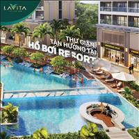 Lavita Thuận An, giỏ hàng block B+C còn vài căn vị trí đẹp, giá F0, cơ hội đầu tư