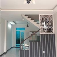 Cho thuê nhà riêng quận Quận 12 - TP Hồ Chí Minh giá 7.00 Nghìn