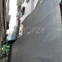 Bán nhà hẻm đường Chu Văn An,Phường 12, Quận Bình Thạnh TP Hồ Chí Minh giá 12.50 tỷ