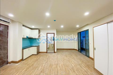 Cho thuê căn hộ dịch vụ Quận 7 - TP Hồ Chí Minh giá 4.50 triệu