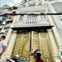 ⭐Tưng Bừng Khai Trương CH 35m² Ngay Phan Xích Long Quận Phú Nhuận - 7 Triệu