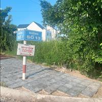 Nền Biệt Thự Đường Số 13 Khu Dân Cư Vạn Phát Cồn Khương Cái Khế Ninh Kiều
