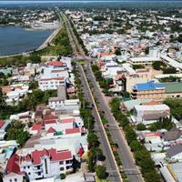 Cần bán đất Phước Thuận Xuyên Mộc Bà Rịa Vũng Tàu đất nằm gần chợ Bà Tô