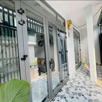 Chỉ 3 TỶ BÉ XÍU sở hữu ngay 2 căn nhà giáp đường số 5, Linh Xuân, TP. Thủ Đức- DT:77m2