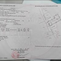 Chính chủ bán nhà cấp 4 diện tích 42.6m2 giá 4,3 tỷ, 1 sẹc hẻm 49 Khánh Hội Phường 3 Quận 4