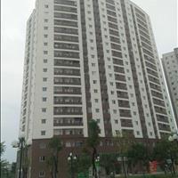 Cần tiền bán chung cư  CT2 BTL Yên Nghĩa-Hà Đông